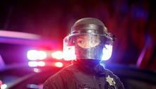 Tiroteio com reféns em Oregon, nos EUA, deixa vários mortos