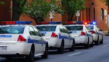 Mulher dirigiu por meses nos EUA com corpos dos sobrinhos no carro