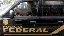 Delator diz que pagou R$ 205 mil para ex-subsecretário do Rio