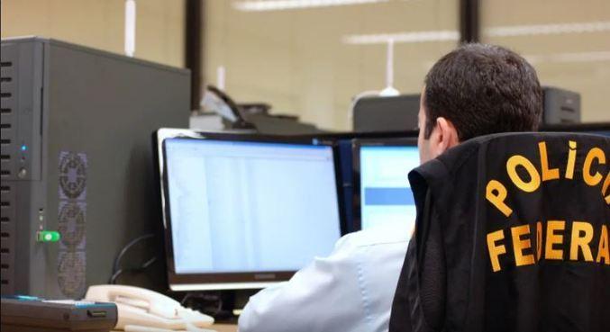 Investigação tem como alvo um processo de secretaria de Pinheiro (MA)