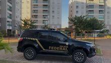 Três são presos por fraude em 54 benefícios previdenciários em SP