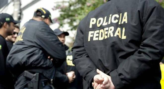 PF investiga pagamento de propina na Secretaria de Saúde do Amapá