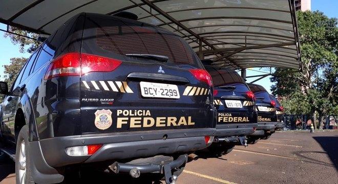 """PF desarticula grupo liderado por """"um dos maiores fraudadores da história do INSS"""""""