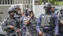 Rivais políticos lutam por poder no Haiti após morte do presidente