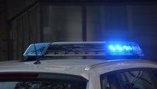 Taxa de homicídios na Grande BH é 83% maior do que no interior de MG