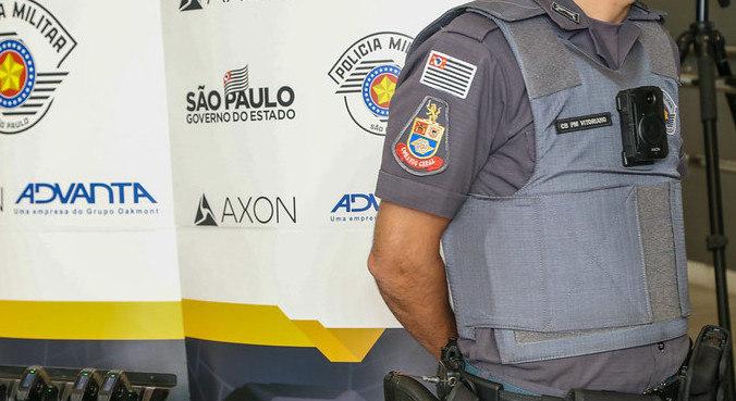 Em junho, 22 pessoas morreram em supostas resistências em ações policiais em SP