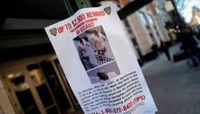Polícia prende suspeito de atacar asiática em NY
