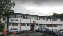 Grupo invade casa em SP, amarra idosos e transfere dinheiro por Pix