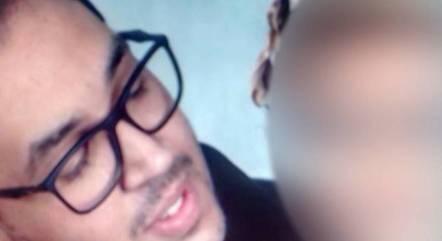 Luiz Fernando foi condenado após 5 anos