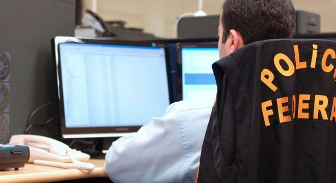Investigações da PF mostram superfaturamento na compra de equipamentos