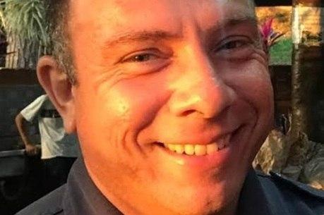 Sargento da PM Michel de Paulo Batista trabalhava em campinas