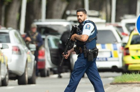 Ataque deixou 49 mortos e dezenas de feridos