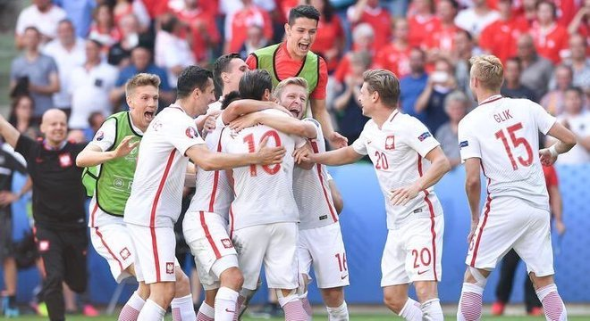 Polônia, uma justa euforia