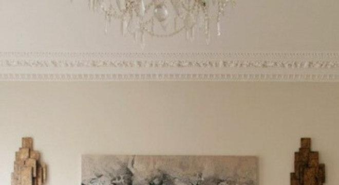 poltronas da sala de estar são lindas em marsala