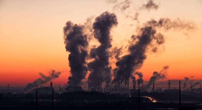 Alemanha reforça metas climáticas após crítica da Justiça