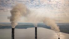 Poluição de combustíveis fósseis é a causa de 20% das mortes no mundo