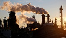 Emissões de gases do efeito estufa atingem novo recorde, diz ONU