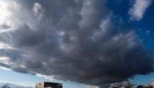 Pandemia provoca queda histórica de emissões de CO2 na Alemanha