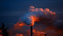 Governo de SP assina decreto para diminuir emissão de gases até 2050