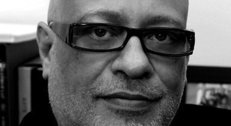 Luiz Pondé, o principal nome da filosofia conservadora no Brasil
