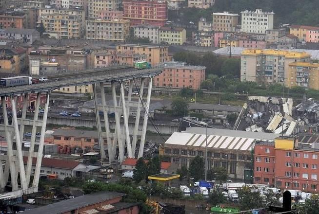 Resultado de imagem para PODE CAI NA ITALIA