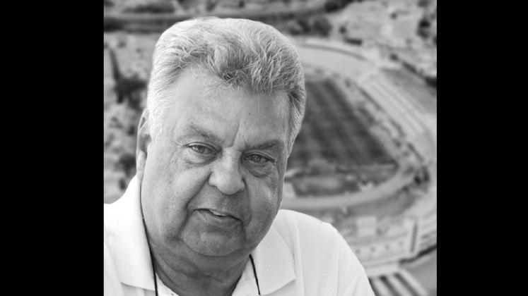 Ponte Preta: Cilinho – Em nove passagens pela Macaca, ele se tornou o treinador que mais vezes comandou o time de Campinas. Foram ao todo nove passagens pelo Moisés Lucarelli: 1965, 1967-68, 1968, 1970-72, 1974, 1979, 1983-84 e 1987. No total, foram 345 partidas à frente do time.