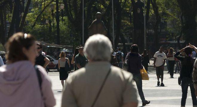 índice de Desenvolvimento Humano Municipal se manteve estável apesar de crises