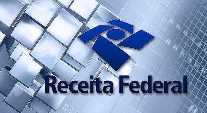 Receita Federal restringe suas investigações, colocando foco em crimes tributários