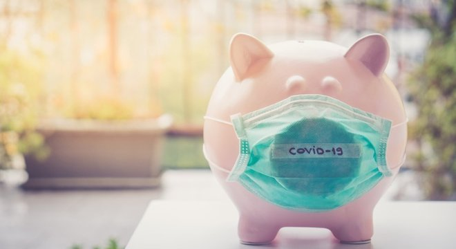 Pandemia gerou forte aversão a risco no 1º semestre entre investidores estrangeiros