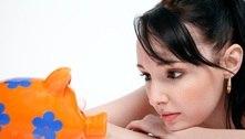 Confira cinco dicas para iniciar a educação financeira do seu filho