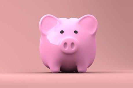 Apenas 16% dos brasileiros conseguem poupar