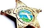 Ao ser informado de que os documentos eram falsos, ele chamou a polícia, que prendeu o suspeitoVeja também:Corpo de adolescente desaparecido é encontrado dentro de crocodilo