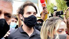 MP denuncia o vereador Dr. Jairinho por torturar criança de 4 anos