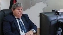 João Azevêdo anuncia obras de mobilidade orçadas em R$ 435,17 milhões