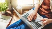 3 dicas para fazer compras online da forma correta