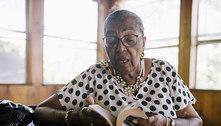 Professora e historiadora indica livro para ler no Mês da Mulher