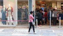 Procon dá dicas de como evitar transtornos nas compras de Dia das Mães