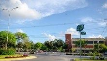 UFPB está entre as oito universidades brasileiras listadas em ranking de melhores do mundo