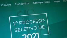 Ministério da Educação divulga resultado do Sistema de Seleção Unificada (SiSU) 2021