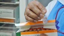 Estudo indica que Coronavac neutraliza novas variantes do coronavírus