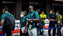 Comitê Olímpico Brasileiro confirma 301 atletas inscritos em Tóquio