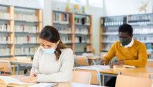 Enade 2021: Inep confirma aplicação do exame em novembro
