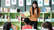 Pesquisa aponta medo dos pais no retorno dos filhos às escolas
