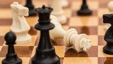 Secretaria de Educação de João Pessoa abre inscrições para torneio virtual de xadrez