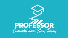 Com projeto inovador, deputado volta a oferecer capacitação para professores de escolas públicas