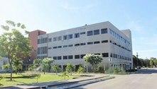 UFPB divulga 2ª chamada da lista de espera do Sisu