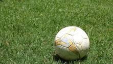 'Nosso foco é ganhar o ouro', diz Debinha, atacante da seleção feminina de futebol