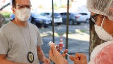 Paraíba deve concluir imunização de servidores da Segurança até a semana que vem