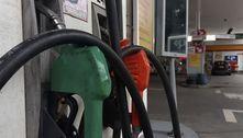Petrobras anuncia redução no preço de gasolina e diesel nas refinarias