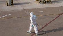 Monitoramento constante de vírus, fungos e bactérias poderá evitar novas pandemias, afirmam cientistas